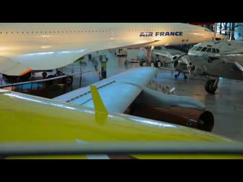 Why did Concorde Fail? | Corporate Travel Concierge