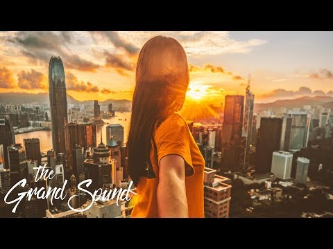 Deep House · Relaxing Study Music · 24/7 Live Radio [NEW LINK IN DESCRIPTION]
