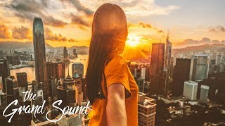 Deep House · Relaxing Study Music · 24/7 Live...