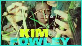 Back on the road to nowhere   Kim Fowley