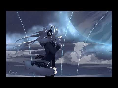 Speechless ~ Nightcore