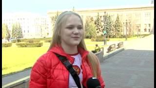Интервью с победительницей Кубка Европы по дзюдо Ириной Зуевой из Челябинска