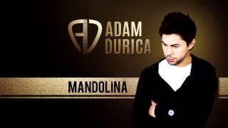 Adam Ďurica - Predpoveď počasia (Official Audio)