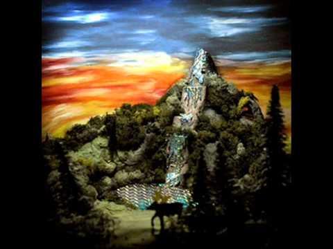 Tubelord - Night of the Pencils (Album version w/lyrics)