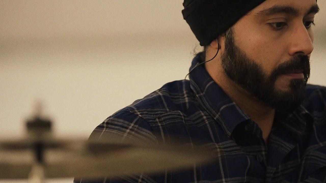 Download Sifar - Sawera (Official Video) | Hindi Rock