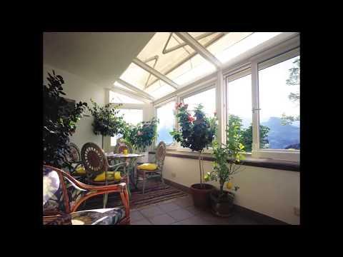 Красивые и уютные  балконы и лоджии