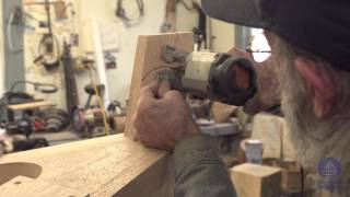 Building the TotalBoat work skiff  - Prime Time (Episode 32)