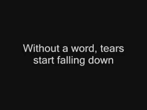Without Words - Jang Geun Suk (English Translation)