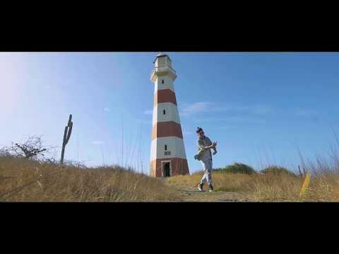 Kent - Aquella Noche (Official Video)