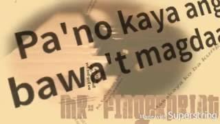 Wala Na Bang Pag-Ibig Jay R - MinusOne Karaoke Instrumental HQ.mp3