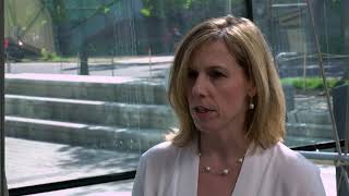 Summary of Immunotherapy CME Presentation: Krista Rubin, MS, FNP-BC