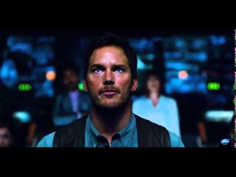 Jurassic World Trailer #2 Heavy In Depth Analysis