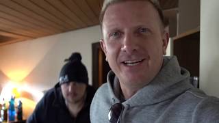 Odc 9- Bormio 2018 Inter Cars Music & Snow