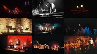 Pink Floyd /// The Wall Performed Live (at Earls Court, June 17th 1981) BOOTLEG AUDIO