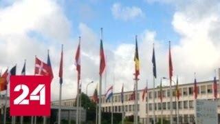 The National Interest: расширение НАТО на восток - роковая ошибка США - Россия 24