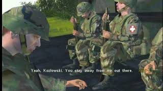 lets play operation flashpoint elite cold war crisis campaign xbox-2
