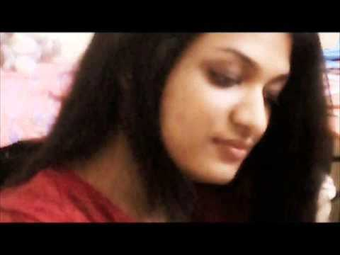 Mere Humsafar | All Is Well | Female Cover By Trisha