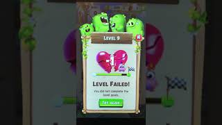 Angry birds AB Match Video for KIDS Bad Piggies