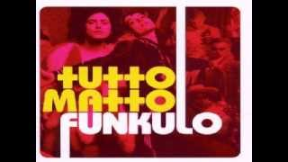 Tutto Matto - Welcome To The Marble Room
