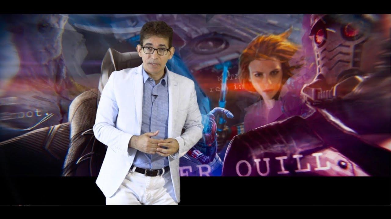 BBC عربية:كيف تستعد استوديوهات هوليوود لمواجهة شركة البث الالكتروني نيتفلكس؟