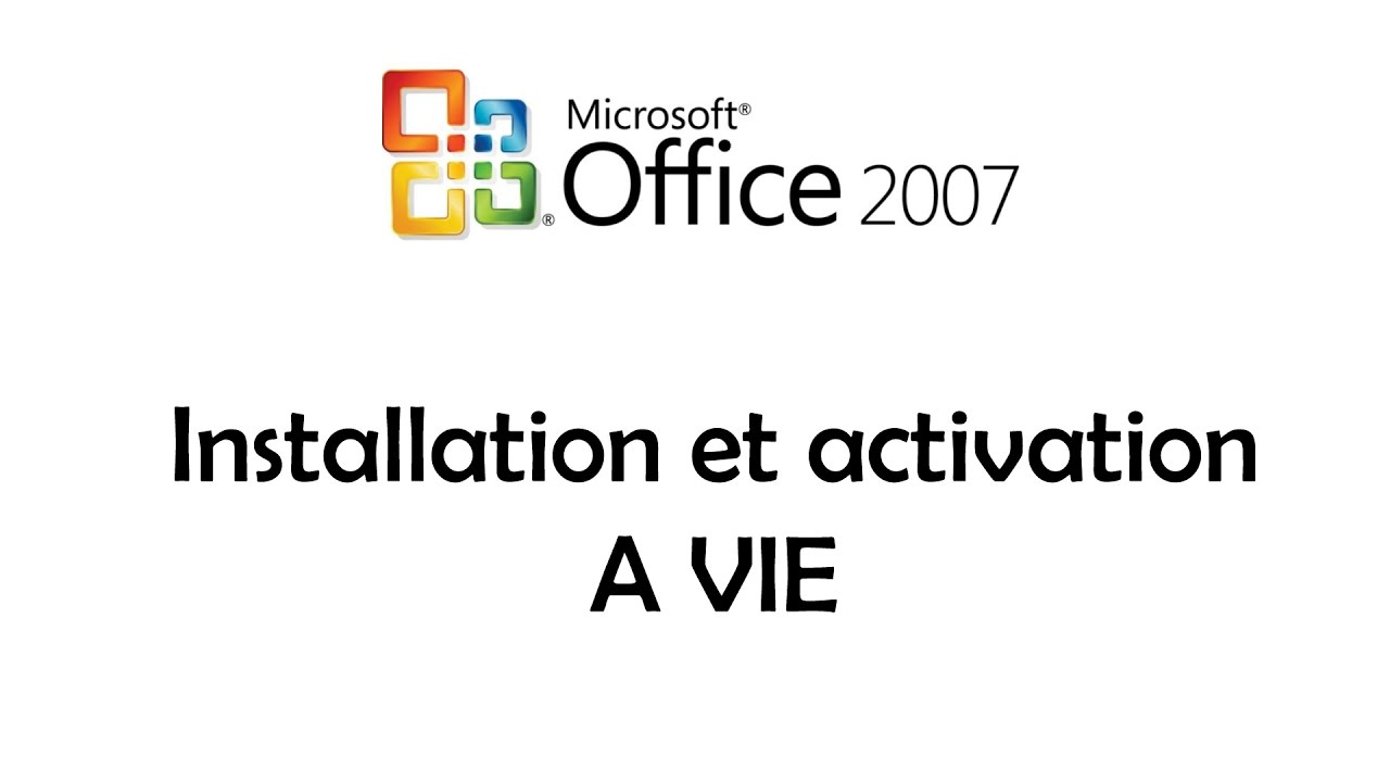 download office 2007 portable full crack