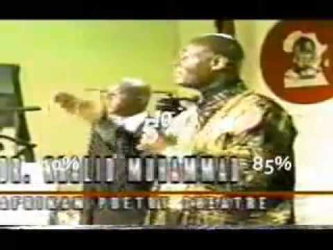 khalid-muhammad-on-the-5%