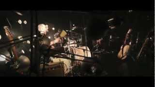 Fink - Fear is Like Fire (Live from Koko, London)