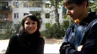 Анатолий, Анатолий