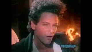 Lindsey Buckingham music - Listen Free on Jango || Pictures, Videos