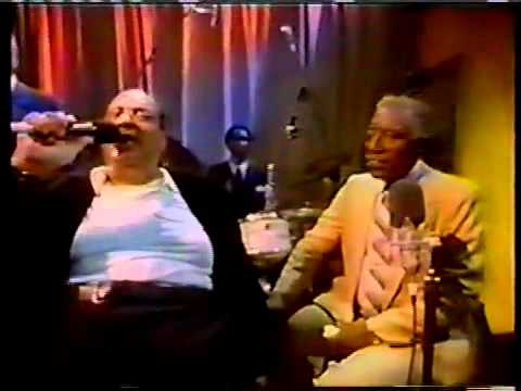 'Singin' Da Blues'
