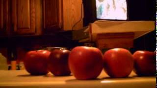 Pennies From Heaven Stop Motion pictures