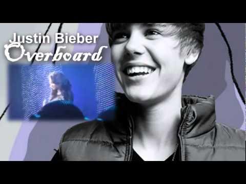 Justin Bieber   Overboard.Karaoke