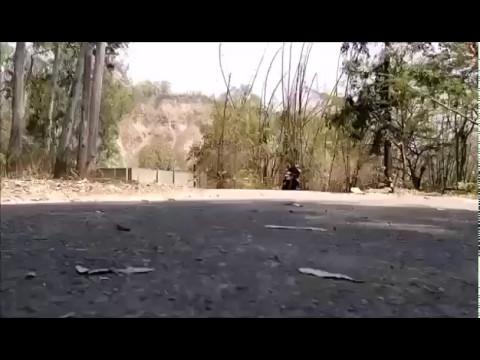 Pahadi Western Dance | Shivji Ka Bagwan Fool Fulyan Chhan