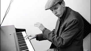 PIANO HIT MEDLEY (Evolution of Dance Music) – THOMAS KRÜGER