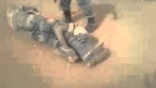 SOUVENIR G.I. armée nigerienne en formation de la Krou ( ya pas un premier)