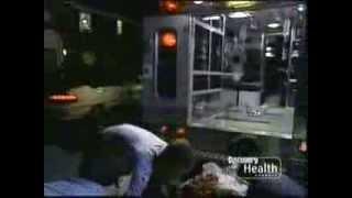 Rescue 911: Lady Lawyer vs. Armed Rapist Creep