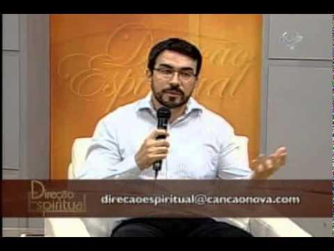 Super Explicando a depressão - Pe. Fábio de Melo - YouTube RI39