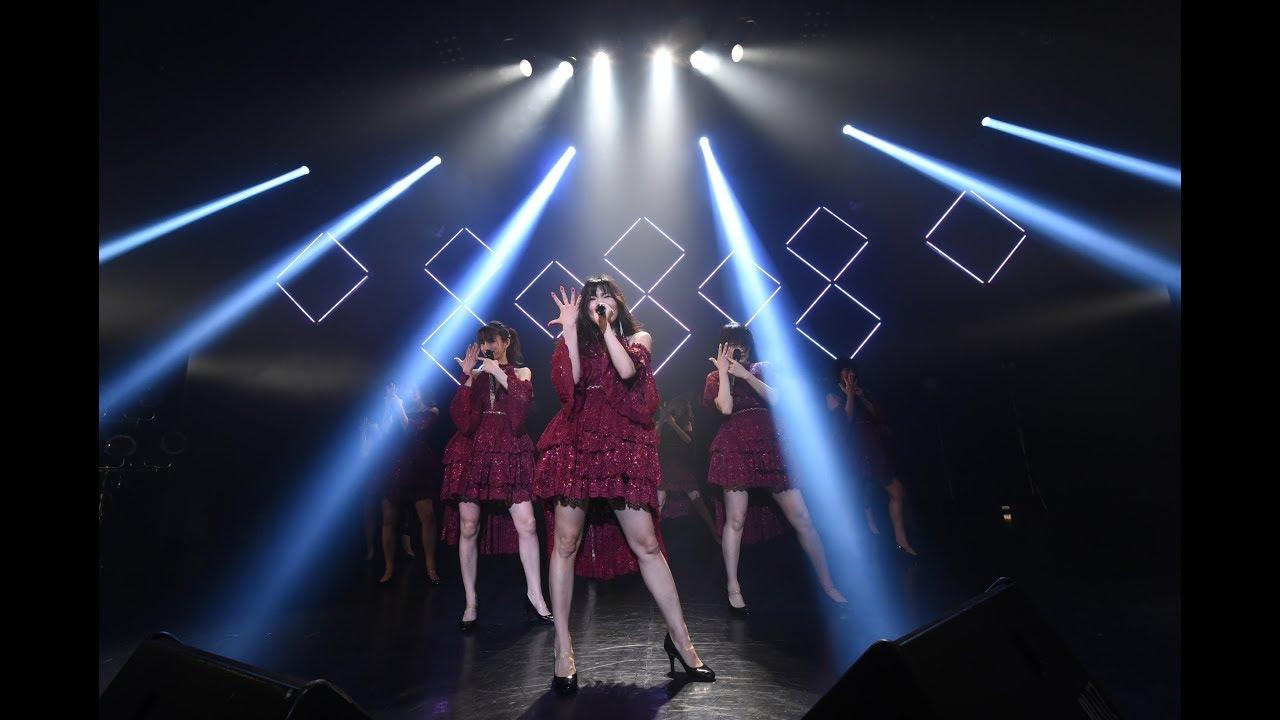Download SUPER WOMEN(Live ver.) / predia