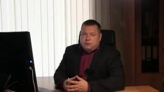 Семинар по банкротству для Должников(, 2016-11-21T04:39:26.000Z)