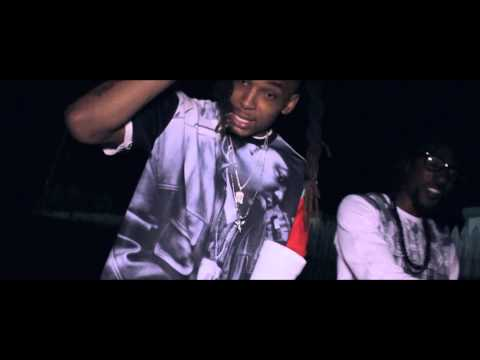 """""""Swing My Way"""" By G-Lamar Ft ASAP Cherry (Official Music Video)"""