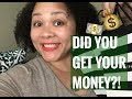 Easy Money Being Made!   Dosh Review