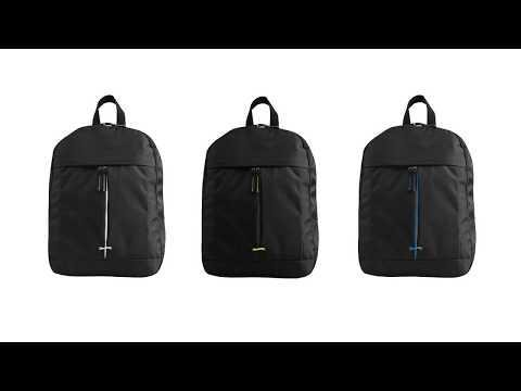 🎁-mochilas-personalizadas-17---mochila-massima-de-poliéster