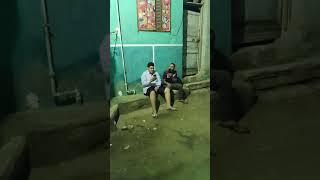 احمد عامر وعبد السلام 2021