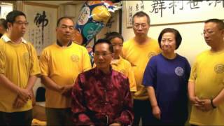 TorontoTV 多倫多網上電視 Paul Ng 20130507