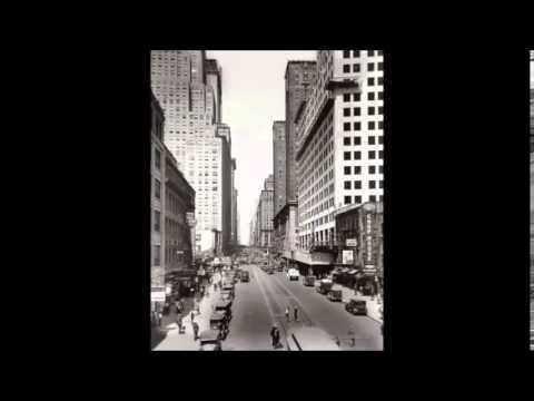 1920s music compilation 6