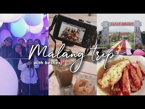 malang-trip-with-besties!✨-(jatim-park,-bns,-bureau)-||-indonesia