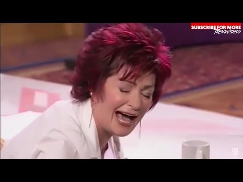 TOP 10 WHEN JUDGES CANT STOP LAUGHING X- FACTOR #top10 #trendvideos #xfactor