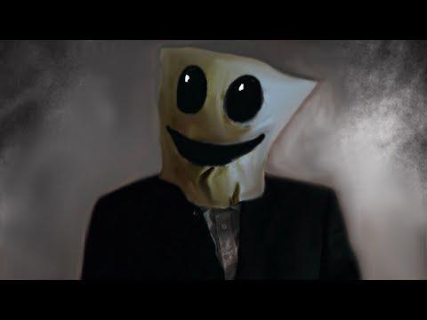 Time Loop   Scary Short Horror Film