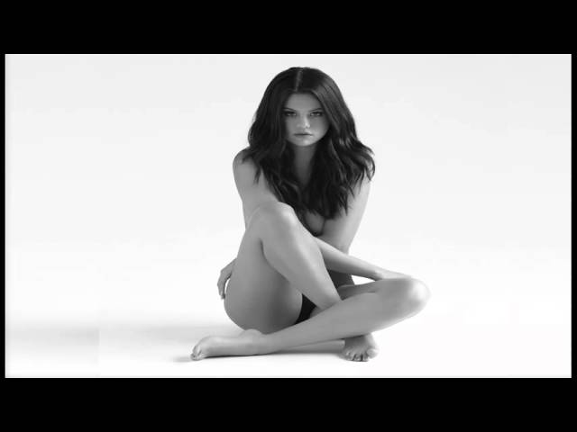 selena-gomez-camouflage-official-audio-therevivalsongs-selenagomez
