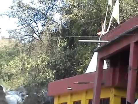 Isaikkavi Ramanan Amristar Visit1
